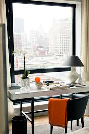 office inspirations. Office Decor,office Decor Ideas, Home Inspirations, Modern Luxury Furniture, Furniture,high End Desks, Inspirations P