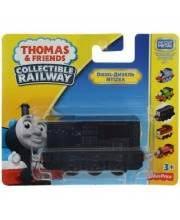 <b>Thomas</b> and <b>Friends</b> Mattel от 663 руб.- купить в Москве в ...