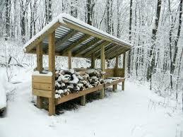 firewood holder outdoor outdoor wood rack outdoor wooden bakers rack outdoor wood rack firewood holder outdoor
