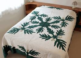 hawaiian duvet covers. Exellent Hawaiian Aloha Apparel Hawaiian Shirts Wwwrainbowhawaiicom For Duvet Covers E
