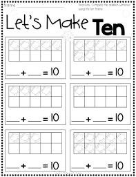Kindergarten Worksheets Fresh Telling Time For School Free Printable ...