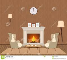 cozy living room with fireplace. Download Comp Cozy Living Room With Fireplace A