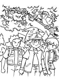 Pokemon7gif