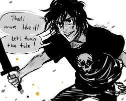 193 best images about It s a Dam Percy Jackson Thing on Pinterest.
