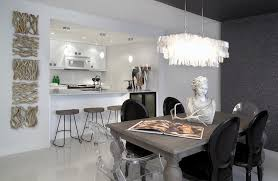 Interior Design School | Cassie Buckhart