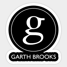 garth brooks black tour 2019 2020
