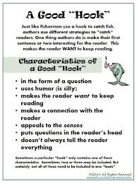 best teach writing images teaching handwriting   characteristics of a good hook this reading mama great directions