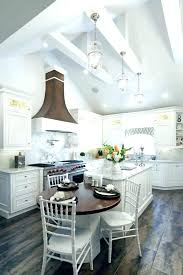 metal range hoods metal range hood wooden range hood cover new wood range hoods kitchen farmhouse metal range hoods