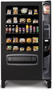Vending Machines For Home Use Unique Snack Vending Machines Generation Vending
