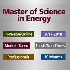 imperial college phd thesis binding social networking sites boon     professional homework writing services for university ESL Energiespeicherl  sungen Websites That Do Homework For You Best