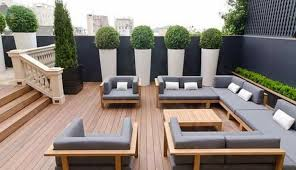 ceiling ideas heaters rug contemporary outdoor pergola chairs modern lighting set table umbrellas side surprising rugs