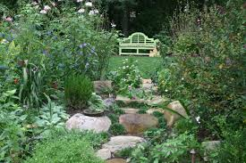 Small Picture How to Design Your Garden Erica Glasener