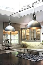 image of kitchen design overwhelming industrial farmhouse lighting single industrial style kitchen island lighting industrial barn pendant lights