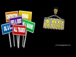 Professional Resumes Perth Professional Resume Writers Perth Wa Resumes In Perth Perth