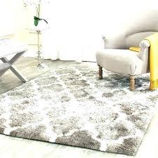 soft rugs for bedrooms – ukenergystorage.co