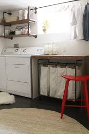 laundry table and storage also laundry tables ikea as well as laundry table diy