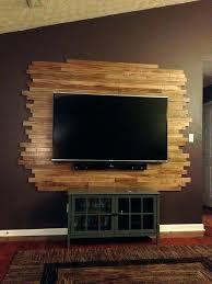 woodngo tv wall panel absolutely design wall ideas mount living room unit flat screen wood for woodngo tv wall