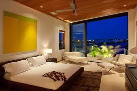 Modern Mansion Master Bedroom With Tv Also Interior Design Living