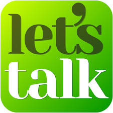 Learn English With Let S Talk Free English Lessons Youtube