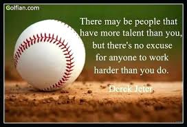 Inspirational Baseball Quotes 48 Best Short Baseball Quotes Plus Funny Baseball Sayings 24 Also Cute Short