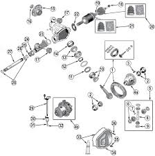 2001 subaru forester headlight wiring diagram 2001 discover your 2002 toyota tundra front suspension diagram