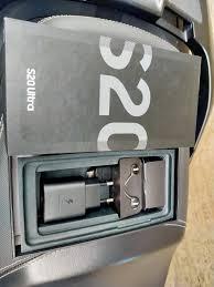 Bộ sạc cáp 25w tai nghe AKg samsung S20 Plus và Note 10 Plus mới bao zin -  170.000đ
