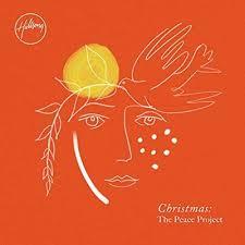 Prince Of Heaven Hillsong Worship Lyrics And Chords