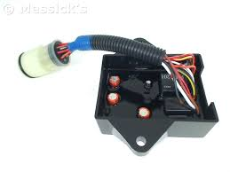 3 wire alternator wiring diagram on 3 images free download wiring Ford 3 Wire Alternator Diagram 3 wire alternator wiring diagram 16 delco remy 3 wire alternator wiring diagram ford one wire alternator diagram ford 3 wire alternator wiring diagram