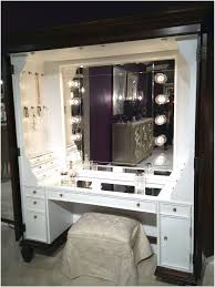 Creative Small Dressing Room Ideas Uk 1024x948  EurekahousecoSmall Dressing Room Design Ideas