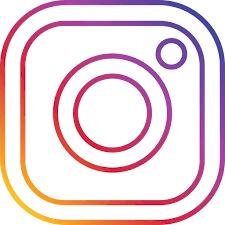 500+ Instagram Logo, Icon, Instagram GIF, Transparent PNG [2018]