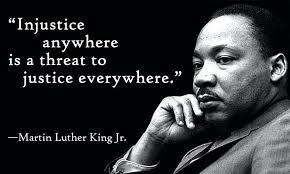 Martin Luther King I Have A Dream Quote Best of I Have A Dream Speech Quotes Adorable Martin Luther King Jr Quotes