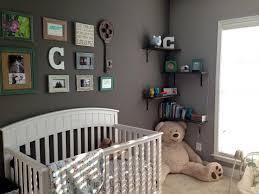 diy baby boy nursery wall decor. baby boy nursery wall decor ideasbaby diy