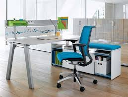 table desks office. Desk:Office Furniture Companies Discount Office Desks Work Table Desk Comfy Chair Workstation B