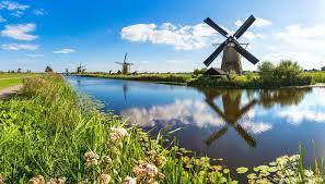 Auf dieser seite wird der erweiterte kader der nationalmannschaft нидерланды angezeigt. Rundreise Im Suden Der Niederlande Blumenkorso In Zundert Saison 2022 Busreise Nl Bluko Eberhardt Travel