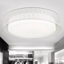 full size of universal fan remote app remote control flush mount light wireless ceiling light for