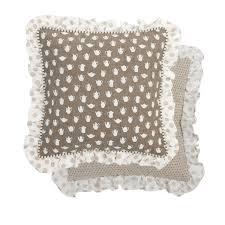 Cuscini divano tutte le offerte : cascare a fagiolo
