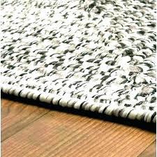 target indoor outdoor rugs target indoor outdoor rugs target indoor outdoor rugs 5x7