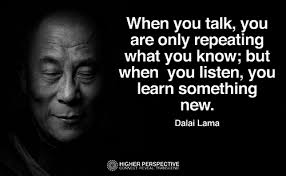 Dalai Lama Quotes On Life Fascinating Dalai Lama Quotes And Quotations Golfian 19