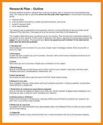 8 9 Apa Format Report Template Italcultcairo Com