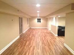 rustic vinyl plank flooring luxury vinyl lock rustic oak plank floor rustic maple vinyl plank flooring