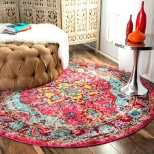 cool rugs for kids exotic kids playroom rug kids large size of coffee rugs baby rugs cool rugs for kids kids playroom