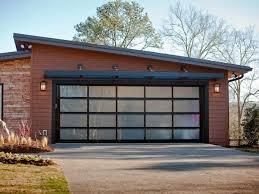 foxy clopay garage door s