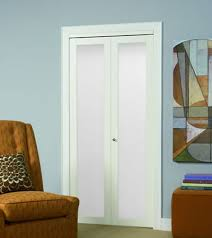 bifold closet doors with glass. Luxurious Bifold Closet Doors With Glass F89X About Remodel Stylish Throughout Idea 15 O
