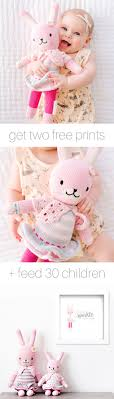 24 best cuddle kind dolls images on Pinterest