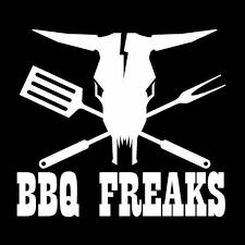 Beefsteak Butcher Shop Facebook 260 Reviews 1906 Photos