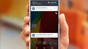 how to repair pen drive sd card is corrupted error in android phone