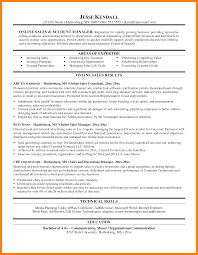 11 Bullet Points For Resume Free Ride Cycles