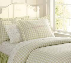 Bed Linen Decorating Bed Linen Sets Home Design Ideas