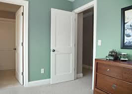 interior panel door designs. Interesting Panel Flat Panel Interior Doors Modern Design And Door Designs