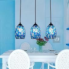 mosaic pendant light bed mosaic hanging lamps mosaic pendant light